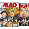 Up to $14.99 Off MAD Magazine Subscription