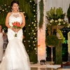 Up to 67% Off Florida Wedding Expo on June 12