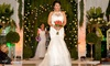 Florida Wedding Expo  - Sanibel Harbour Marriott Resort & Spa: Florida Wedding Expo By Your Wedding TV for One, Two, or Four on June 12 (Up to 67% Off)
