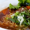 Up to 38% Off Asian Cuisine at Rice + Noodles Asian Kitchen