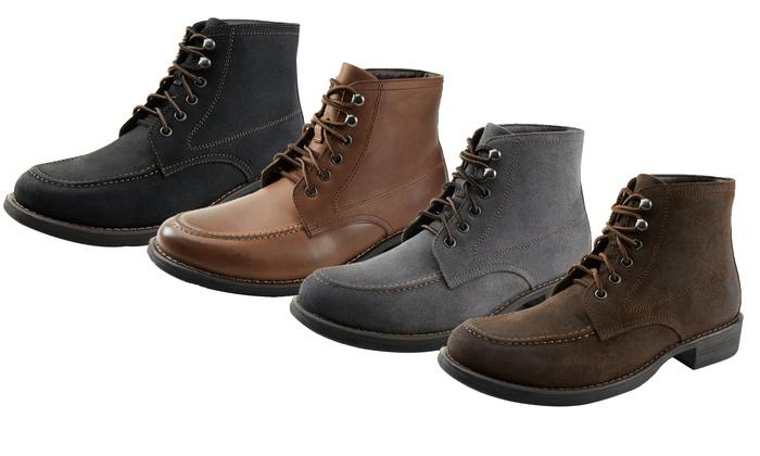 Eastland Brice Men's Boots