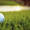 Up to Half Off at Beech Creek Golf Course