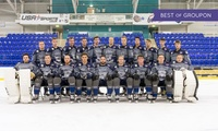 Sheffield Steeldogs Fixtures, Child, Concession, Adult and Family Tickets, 5, 12 and 26 February (Up to 40% Off)