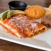 Up to 38% Off Mexican / Italian Cuisine at MO'S TO GO