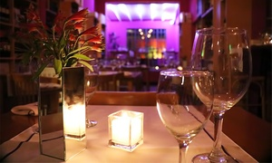Baco Bar de Vinos & Resto: Desde $239 por picada gourmet + copa de vino para dos o cuatro en Baco Bar de Vinos & Resto