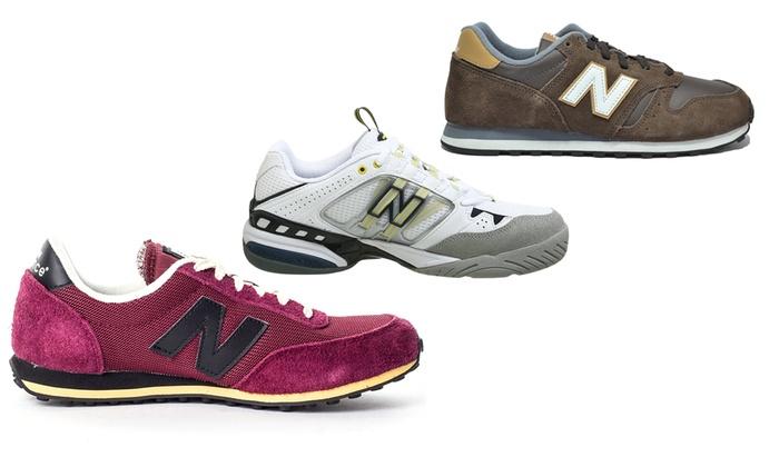 scarpe 24 bambino new balance