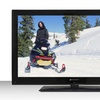 Element 40 In. 1080p LCD HDTV (RBELDFW407)