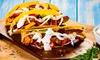 Up to 30% Off Food at Don Juan's Romantic Mexican Food