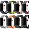 Breathable Band for Apple Watch