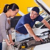 Up to 44% Off of Oil Change or Coolant Drain