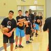 Up to 55% Off Basketball Training at IBSA Basketball