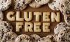 Cucina senza glutine - Corsi.it: Videolaboratorio di benessere e cucina senza glutine più attestato finale con Corsi.it (sconto 85%)
