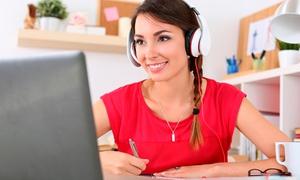 Diplomados en Tecnología: Diplomado para programar bases de datos con Visual Studio.NET en Diplomados en Tecnología