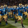 UCLA vs. USC — Up to 18% Off College Football Game