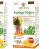 Hyleys Moringa Green Tea Set (2-Piece)