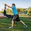 50% Off Stretch Therapy at Stretch MD
