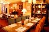 """Bistrot du Boucher (Lens) - Lens: Menu """"Gourmand"""" avec entrée, plat et dessert pour 2 ou 4 personnes dès 31,90 € au restaurant Le Bistrot du Boucher"""