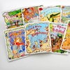Children's 10-Storybook Set