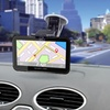 GoSmart GPS Navigation System