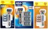 Gillette Fusion-startpakketten