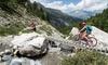 Savoie : 7 nuits en résidence