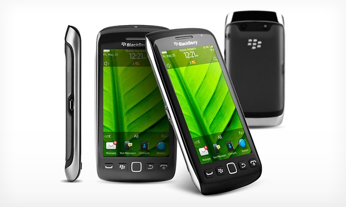 BlackBerry Torch 9860 Smartphone: $259.99 for a BlackBerry Torch 9860 Smartphone (Unlocked) ($799.99 List Price). Free Shipping and Free Returns.