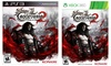 Castlevania: Lords of Shadow 2 for PS3 or Xbox 360: Castlevania: Lords of Shadow 2 for PS3 or Xbox 360