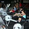 59% Off Unlimited Beginner CrossFit Classes