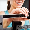 58% Off Weight-Loss Plan with Meals