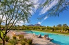Up to 45% Off Spa Day at Andaz Scottsdale Resort & Bungalows