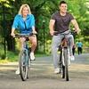 Wypożyczenie roweru