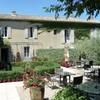 Saint-Rémy-de-Provence : 1 ou 2 nuits, pdj et dîner gastronomique