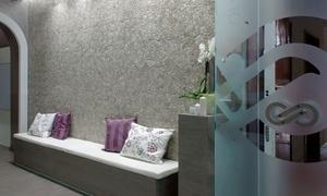 Brancaccio Beauty Space: 6 sedute di luce pulsata su zone a scelta da Brancaccio Beauty Space (sconto fino a 88%)
