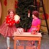 """Fancy Nancy: Splendiferous Christmas"" — Up to 38% Off Musical"