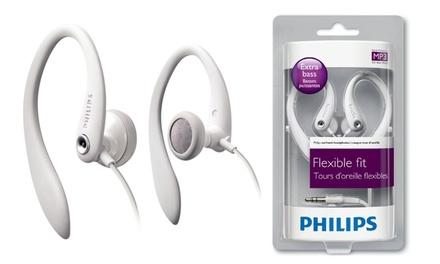 Bluetooth headphones for fire tv - philips headphones tv