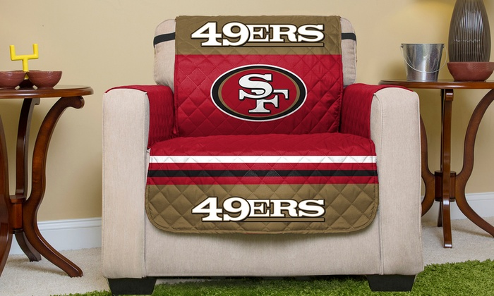 NFL Furniture Protectors Groupon Goods : c700x420 from www.groupon.com size 700 x 420 jpeg 111kB