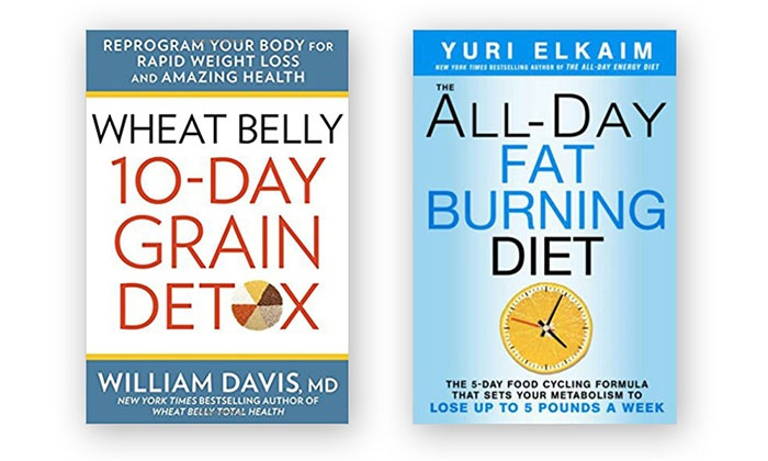 what is the best way to lose belly fat in a week