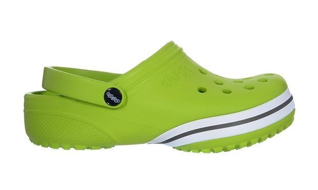 $35 for Kids Presley or Kilby Crocs