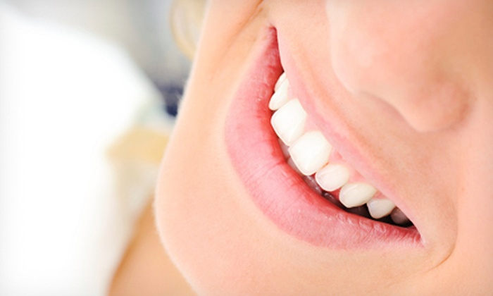 Horizon Dental Care and Horizon Family Dental Care - Multiple Locations: $2,999 for a Complete Invisalign Treatment at Horizon Dental Care or Horizon Family Dental Care (7,200 Value)