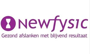 NewFysic: Gezond afslanken met blijvend resultaat bij NewFysic !