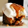 33% Off S'mores at Gotta Have S'more