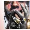 A$AP Rocky: At.Long.Last.A$AP LP