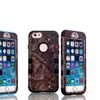 Abyss Dual-Layer Camo iPhone 6 Case