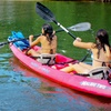 Up to 42% Off Kayak Outing