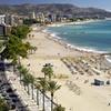 Castellón: de 1 a 7 noches en pensión completa