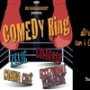 Comedy Ring a Roma