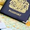 Up to 64% Off Passport Photos