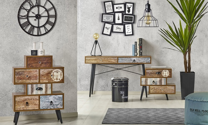 selsey living room furniture