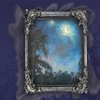 """Up to 53% Off Concetta Antico's """"Otherworldly"""" Halloween Event & Art Show"""
