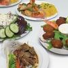 40% Off Mediterranean Food at Pita Cafe